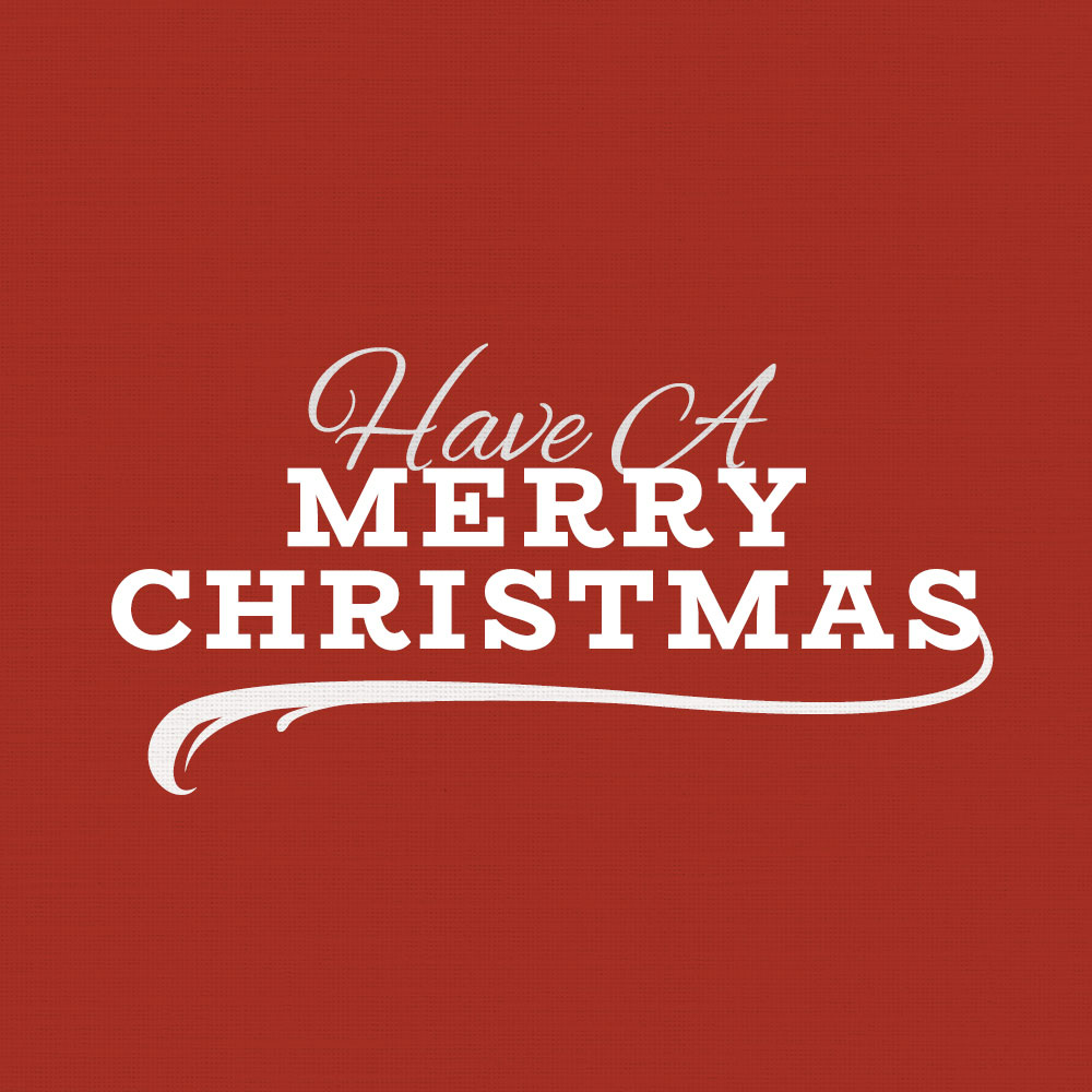 have-a-merry-christmas-party-greeting-season-festive-event